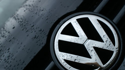 VW USED ENGINES