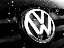 VW USED DOORS