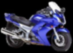 purepng.com-yamaha-fjr1300motorcyclemoto