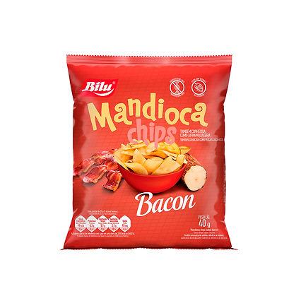 _0003_mkp_bilu_mandioca_chips_bacon.jpg