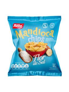 MandiocaFlordeSal.jpg