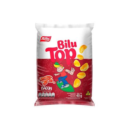 _0005_mkp_bilu_top_bacon_40g.jpg