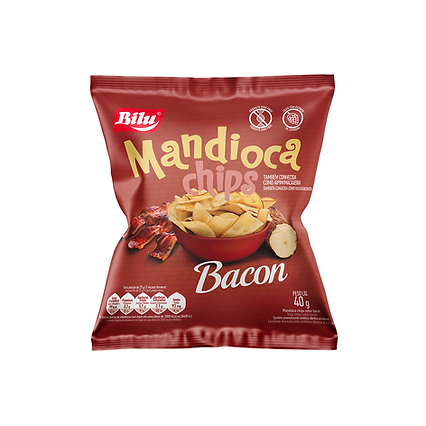 MandiocaBacon.png