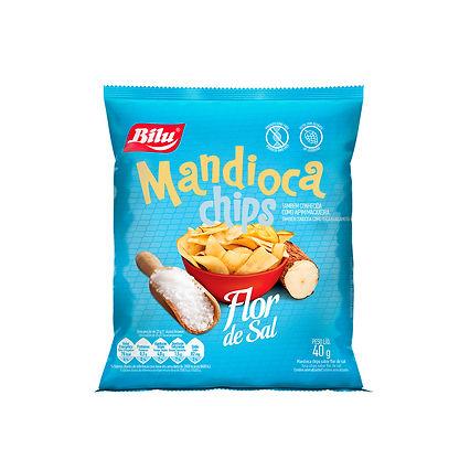 _0001_mkp_bilu_mandioca_chips_flordesal.