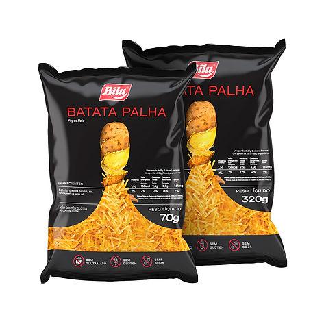 BatataPalha_Bilu.jpg