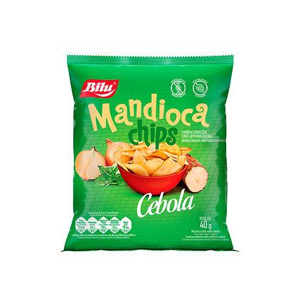 _0002_mkp_bilu_mandioca_chips_cebola.jpg