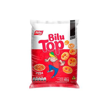 _0003_mkp_bilu_top_pizza_40g.jpg