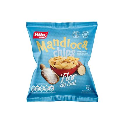 MandiocaFLordeSal-.png