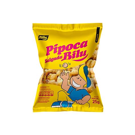 PipocaBilu_Salgada.png