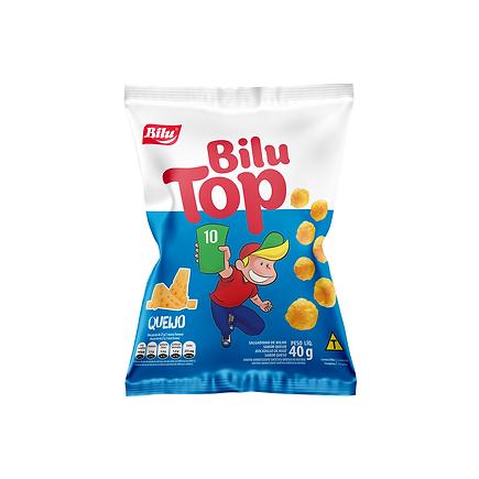 BiluTop_qj.png