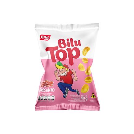 BiluTop_pres.png