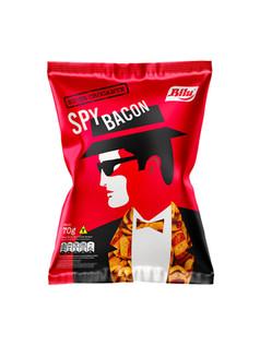SpyBacon.jpg