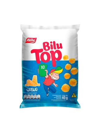 Bilu Top