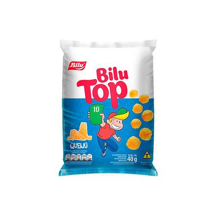 _0002_mkp_bilu_top_queijo_40g.jpg