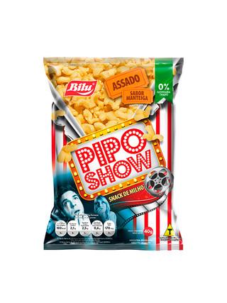 Pipo Show