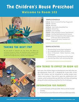 Copy of Children's house-4.jpg
