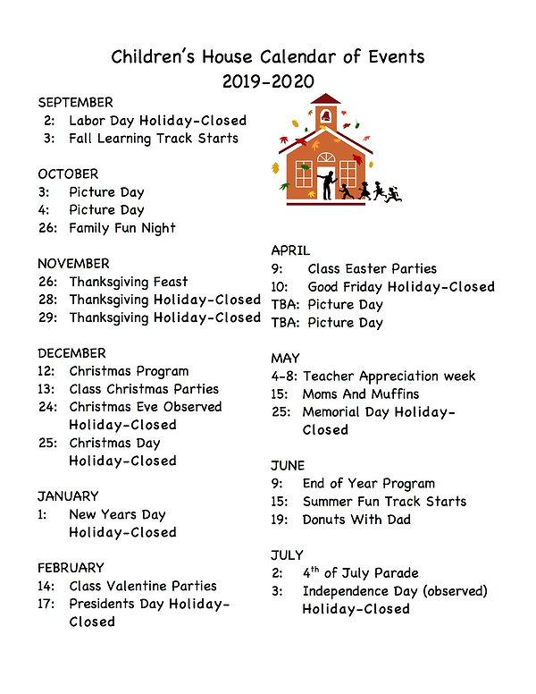 school event calendar 2019-2020.jpg