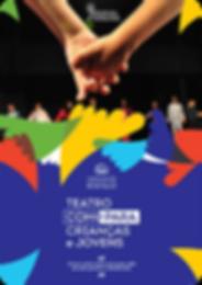 REVISTA-A4-Teatro-COM-PARA-Criancas-WEB-