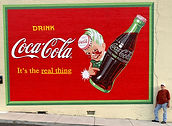 Coca-Cola-ICON.jpg