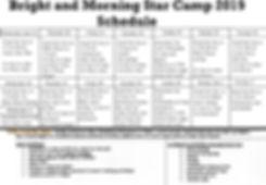 2019 Camp Schedule .jpg