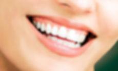 healthy-teeth.jpg