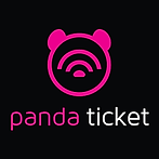 panda ticket.png