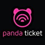 panda ticket.png
