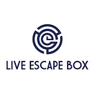 live escape box.png