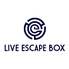live escape box.png