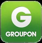 groupon new.png