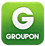 groupon new.png