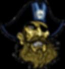 Esape Gam Pirate le Trésor Maudit