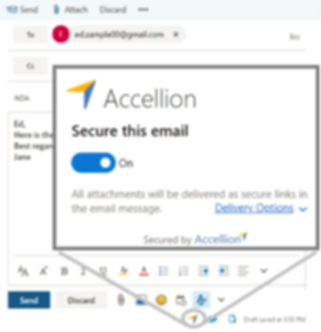 accellion_secure_email_365.png