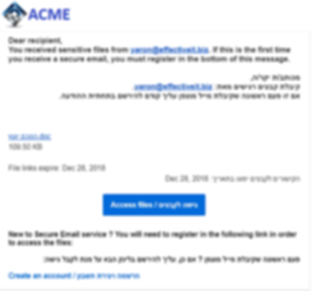 accellion_secure_email_template.png