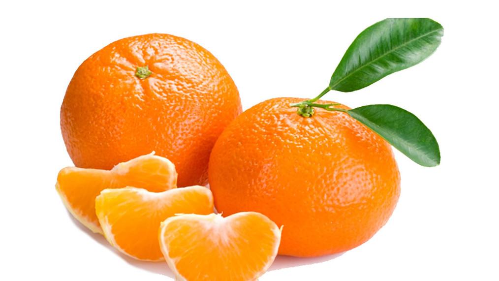 tangerina.jpg