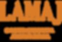 Lamaj - Logotipo VETOR_2.png