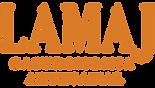 Lamaj - Logotipo2.png