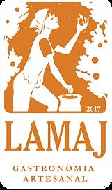 Lamaj - Logotipo.png