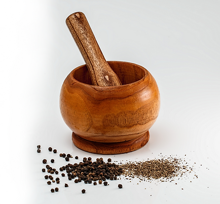 mortar-and-pestle-436885.png
