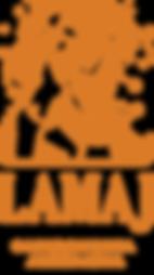Lamaj - Logotipo VETOR.png