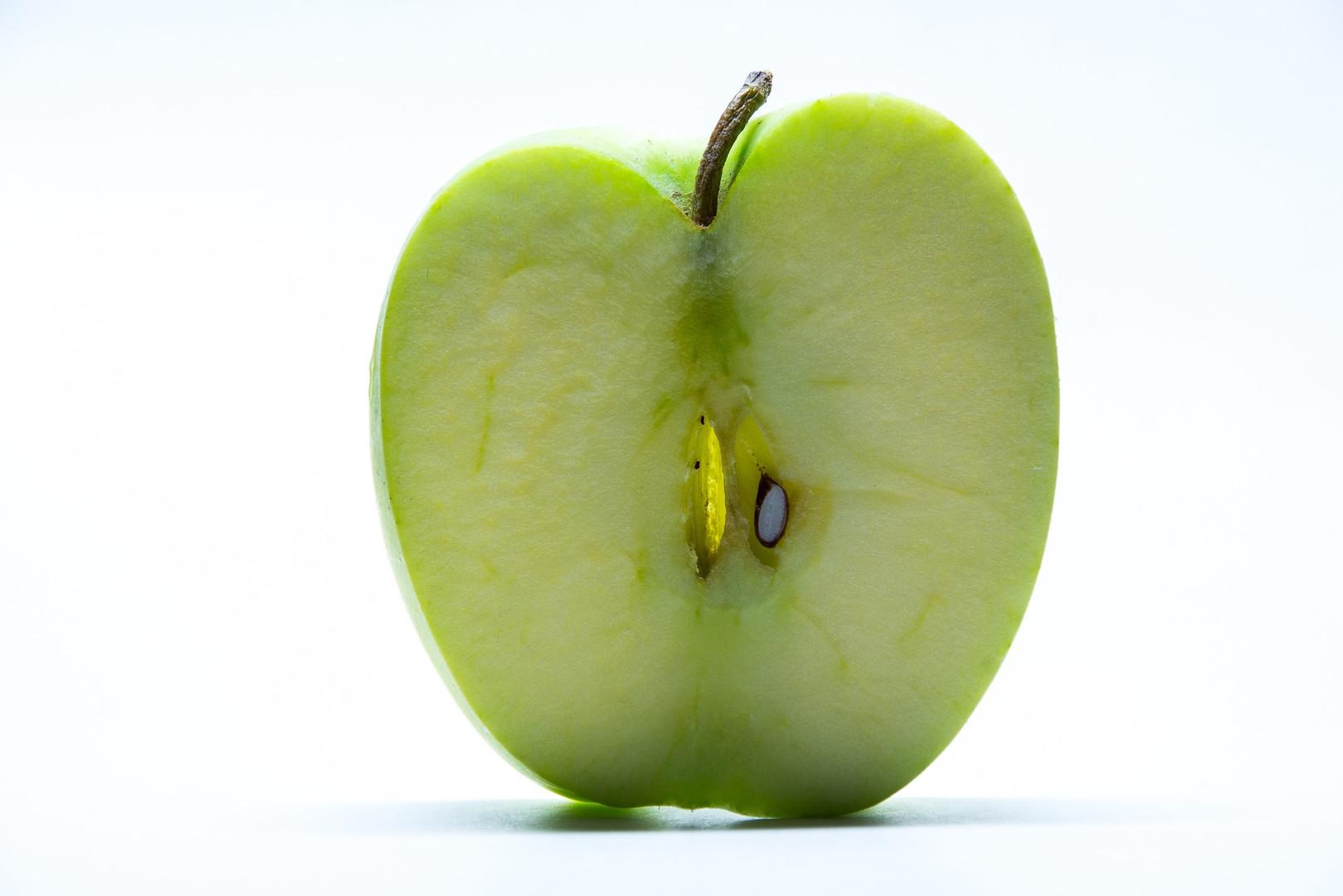 macã verde.jpg
