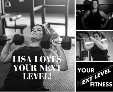 lisa loves your next level.jpg