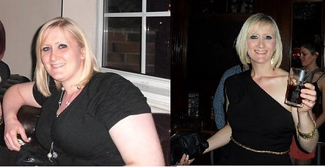 vicky before and after resize.jpg