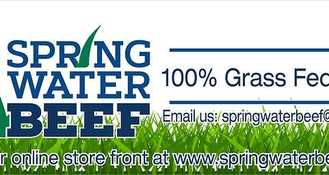 Spring Water Beef Website Banner.jpg