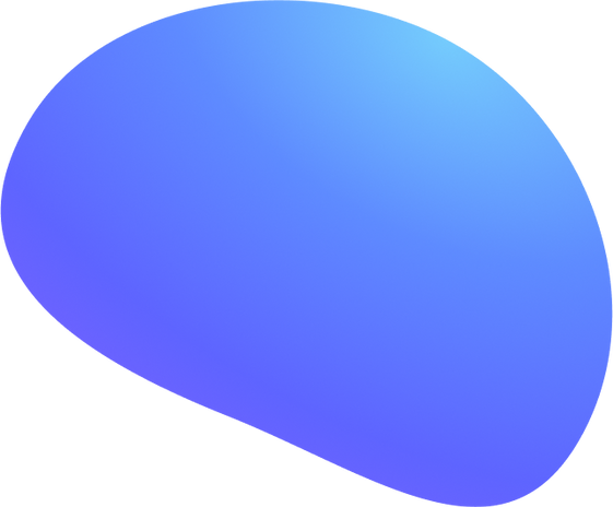 Ellipse 33.png