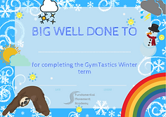 GymTastics Winter (1).png