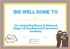 Rhyme & Rebound Certificate.png