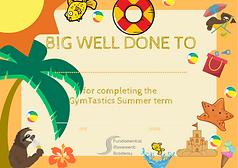 Copy of GymTastics Summer (1).png