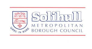 Solihull Councial Logo.jpg