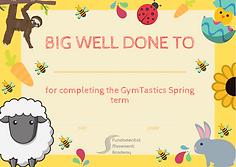 Copy of Copy of GymTastics Spring (2).pn